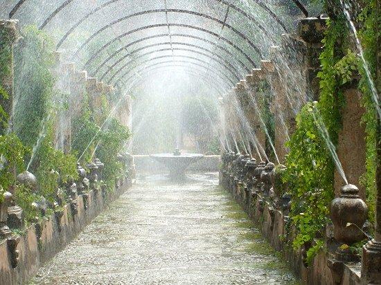 Alfabia Gardens Mallorca | Besttransfers Mallorca
