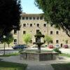 Caimari, Monasterio de Lluc Mallorca