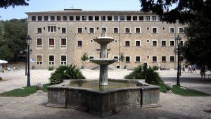 Monastery Lluc | Besttransfers Mallorca