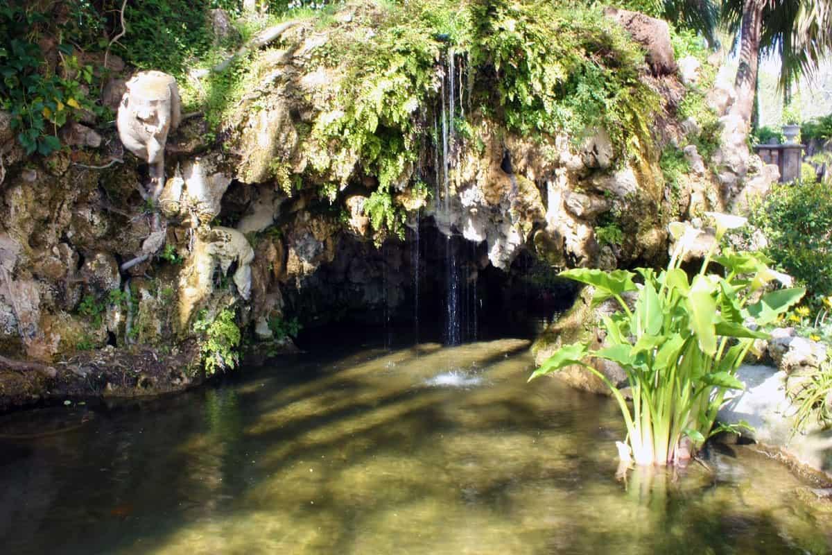 Mallorca Jardines Alfabia | Besttransfers Mallorca