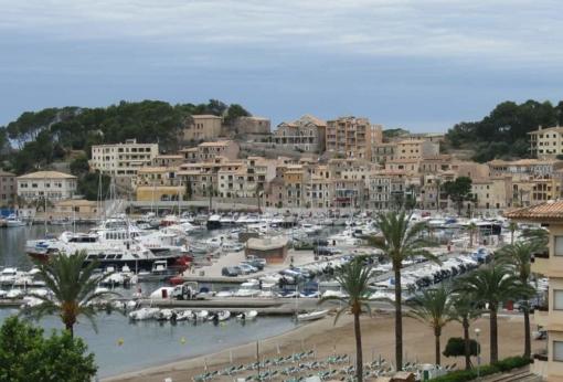 Port Soller Mallorca | Besttransfers Mallorca
