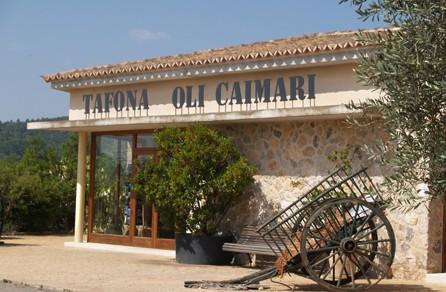 Tour Palma Caimari | Besttransfers Mallorca