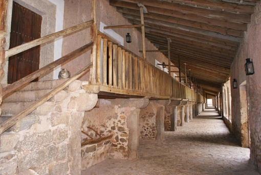 Monastery Lluc Sa Calobra | Besttransfers Mallorca