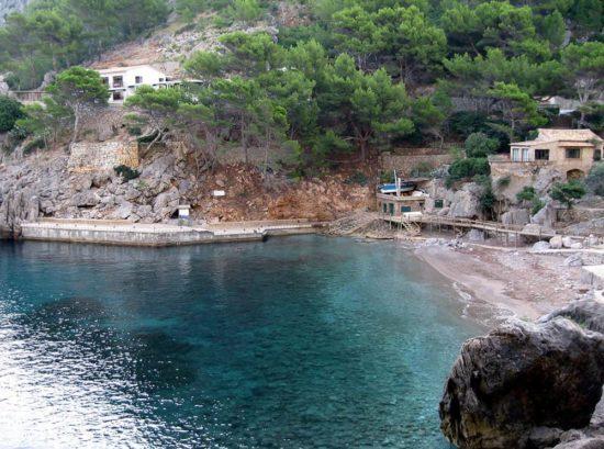 Sa Calobra Beach Mallorca | Besttransfers Mallorca