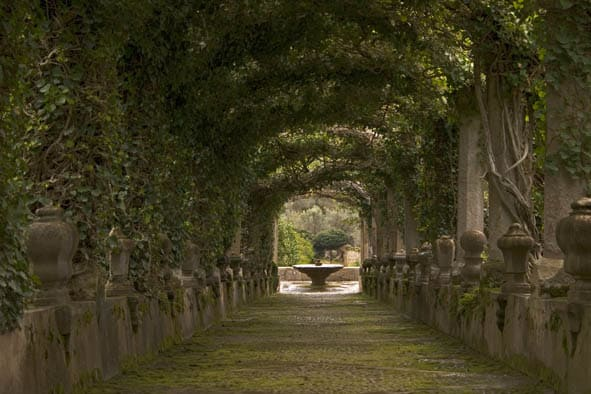 Gardens Alfabia | Besttransfers Mallorca