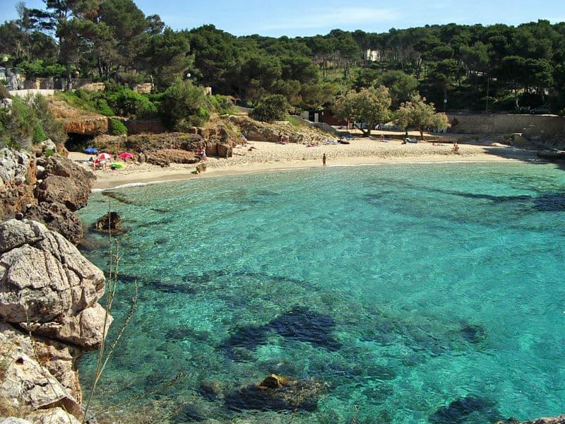 Cala-Agulla-Playas-Mallorca