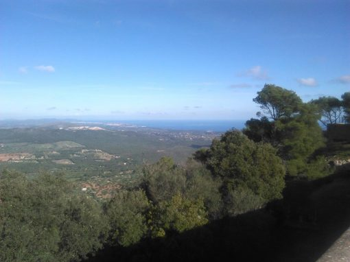 Excursions Mallorca