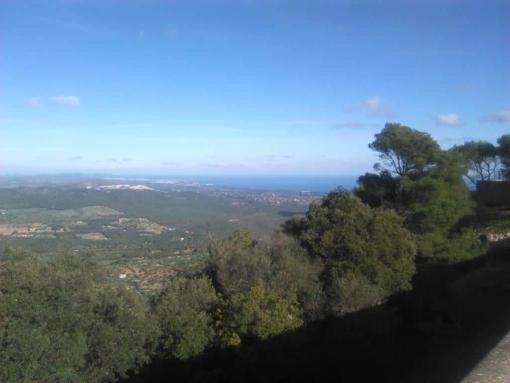 Excursions Mallorca