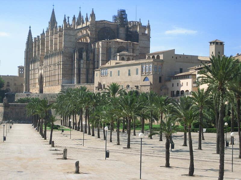 Palma_de_Mallorca_Cathedral