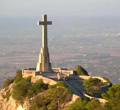 Santuario-San-Salvador-Mallorca