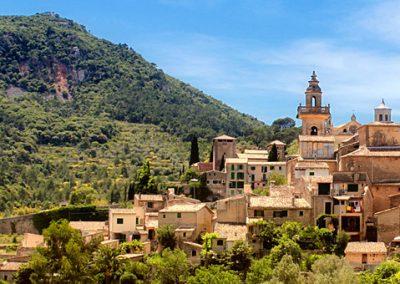 Taxi Transfers Mallorca