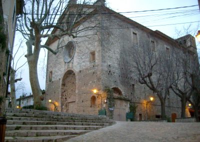 Valldemossa_cartuja