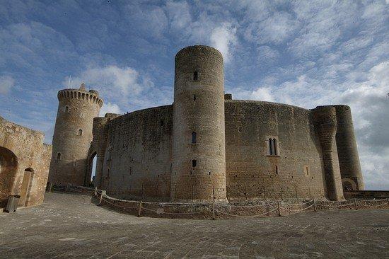 _castillo_de_bellver