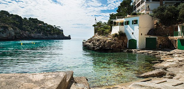 cala-figuera-best-places1