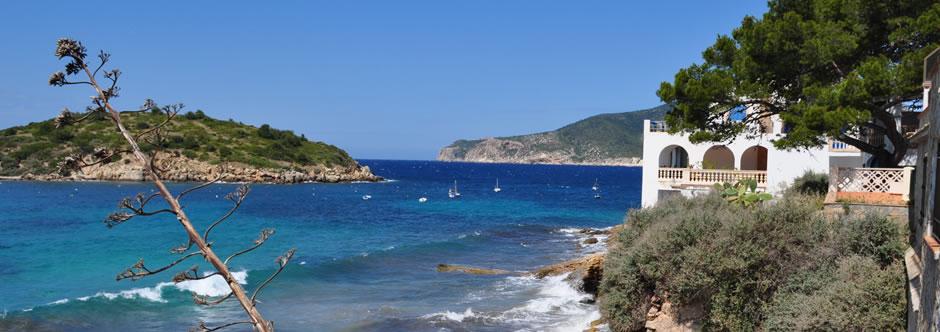 San telmo | Besttransfers Mallorca