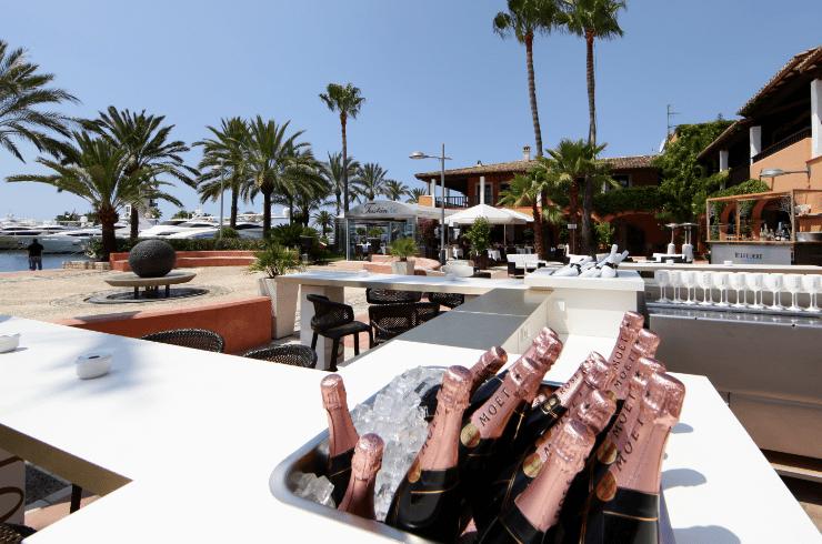 Hotel Capricho Mallorca