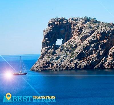 Discover Mallorca's Amazing Tramuntana Mountains