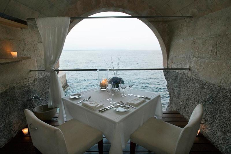 Maricel Hotel Mallorca