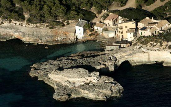 Cala s´Almunia | Bestransfers Mallorca
