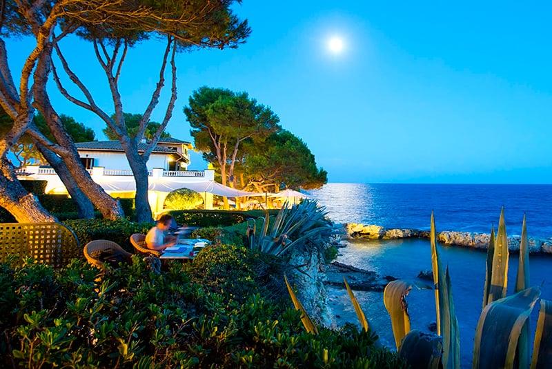 Bendinat Hotel Mallorca