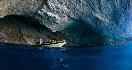 Cabrera Island Excursion Marcabrera | Bestransfers Mallorca