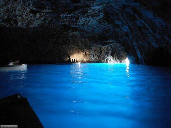 Cabrera Island Excursion Boat | Bestransfers Mallorca