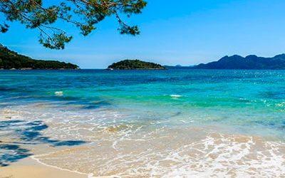 ExcursionBest Beaches Mallorca | Besttransfers Mallorca