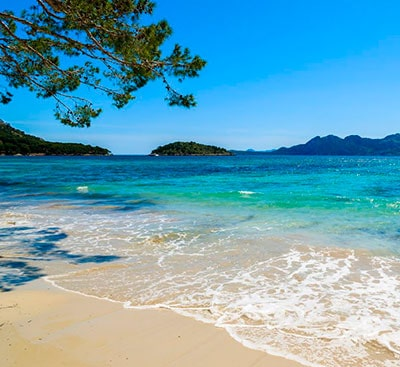 ExcursionBest Beaches Mallorca | Besttransfers Mallorca