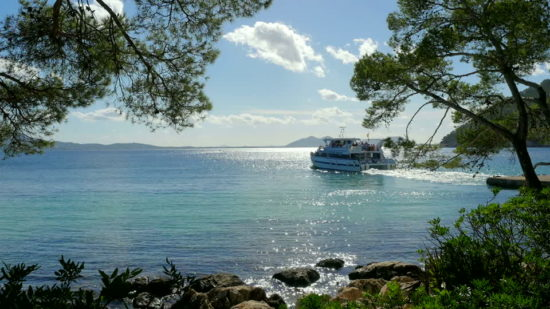 Formentor Boat Excursion | Bestransfers Mallorca