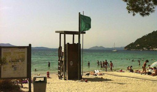 Formentor Beach Mallorca | Bestransfers Mallorca