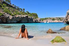 Best Mallorca Beach