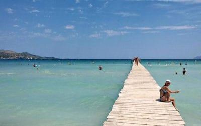 Muro's Beaches Mallorca