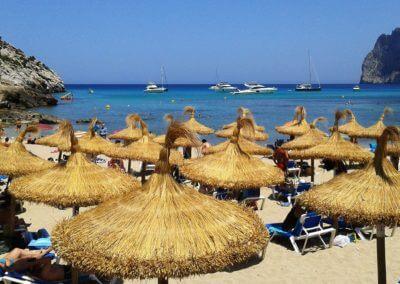 beach_port_pollenca