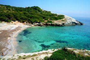 Cala Matzoc Mallorca