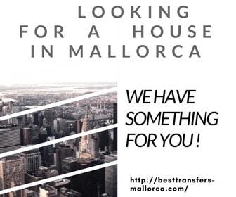 House Mallorca