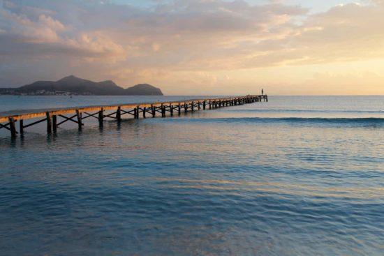 Alcudia Beach Mallorca | Bestransfers Mallorca