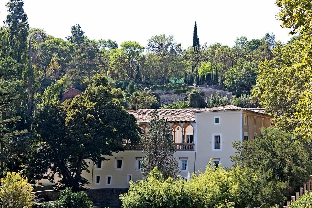 The Granja Traditional Farm Mallorca