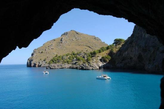 Private Excursion | Besstransfers Mallorca