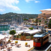 Soller Port Mallorca Tour