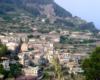 Cla Mesquida Mallorca