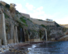 Banyalfufar Majora | Besttransfers Mallorca