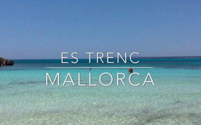 Top Mallorca Beaches