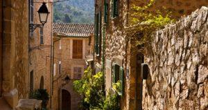 Fornalutx | Besttransfers Mallorca