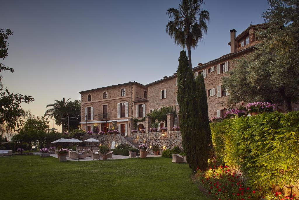 Belmond La Residencia Deía Mallorca