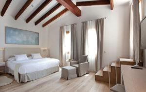 Fontsanta Hotel Mallorca