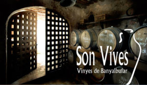 Mallorca Vine Tours