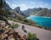 banyalbufar | Besttransfers Mallorca