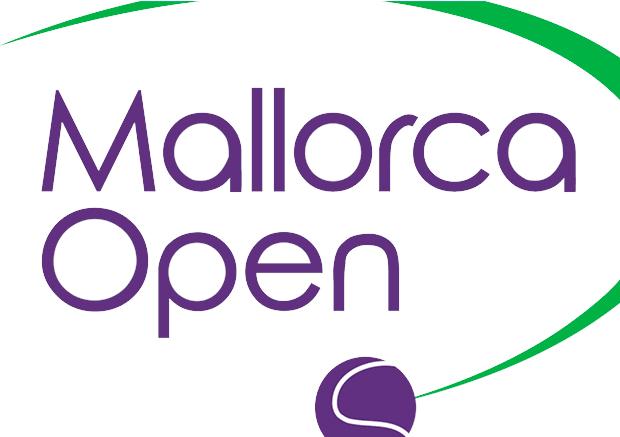 WTA Mallorca Open Tennis