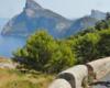 banyalbufar restaurant | besttransfers Mallorca