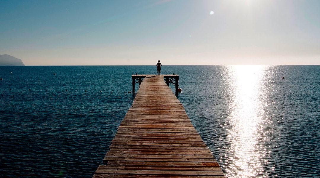 North Coast Mallorca